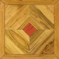 Buy cheap Art Parquetry art parquet a008-1 from wholesalers