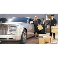 Buy cheap Luggage Collection from wholesalers