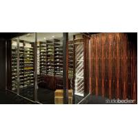 Quality Wine Cellar Makassar for sale
