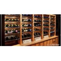 Buy cheap Wine Cellar Applewood from wholesalers