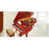 Buy cheap The Ultimate Piano Bar from wholesalers