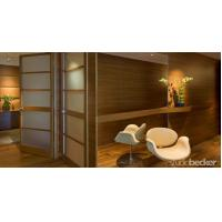 Buy cheap Wall Paneling from wholesalers