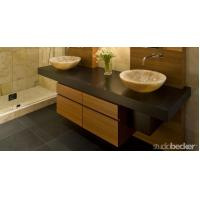 Buy cheap Baths from wholesalers