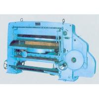 Quality QZ-103 Cutter for sale