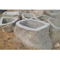 Quality Stone carving BASIN-05 for sale