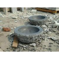 Quality Stone carving BASIN-07 for sale
