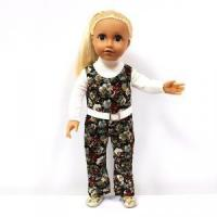Quality Brown Skin wholesale 18 inch toy doll, make toy doll for sale for sale