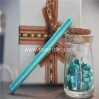 Buy cheap Colorful sealing wax Granule for invitation from wholesalers