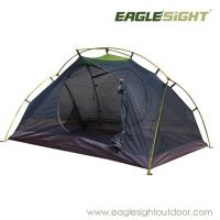 China two man tent on sale