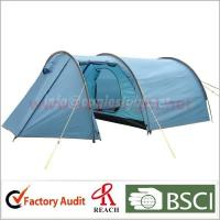 China outdoor tunnel tent on sale
