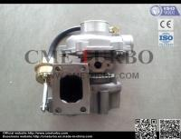Quality Turbocharger(TB2818)-702365-5001S for sale