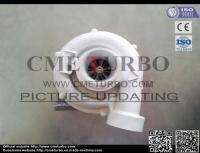 Quality Turbocharger(4LGZ)-5232 988 3279 for sale