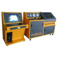 Quality Air Bag Burst Test Stand for sale