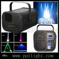 China 132W YODN LAMP Sniper 2r Scanner Laser Beam Light on sale