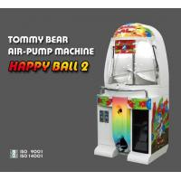 Happy Ball 2 - Capsule Vending Machine