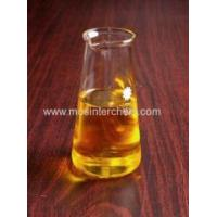 Quality Methylcyclopentadiene manganese tricarbonyl MMT CAS 12108-13-3 for sale