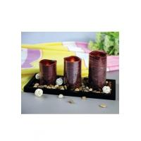 Buy cheap ITEM:12383 LED CANDLE SET from wholesalers