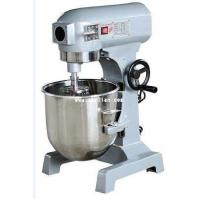 Bakery equipment Products B-40
