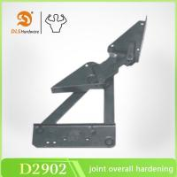 Best china manufacturer of modern sofa headrest mechanism hardware D2902 wholesale