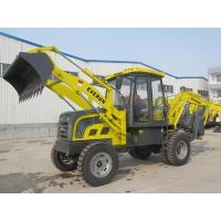 Quality Backhoe Loader ERB780 for sale