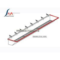 Buy cheap WASH TROUGH 1 from wholesalers