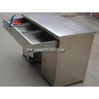Buy cheap Table with drawers from wholesalers