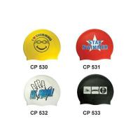 China color printing cap on sale