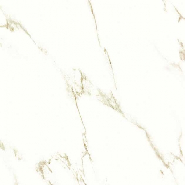 Buy Full cast glaze 60X60cm Ascot White-YD6B313 at wholesale prices