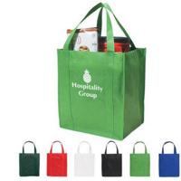 Best Non woven bags wholesale