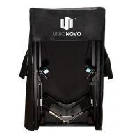 Quality book scanner UNIONOVO Book scanner VNI for sale