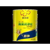 Quality interior wall paint DE950-HZ Child seaweed mud for sale