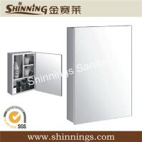 Quality 139D MirrorCabinets for sale