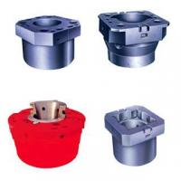 Quality Rotary Bushing and Insert for sale