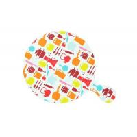 Quality M040013 Chopping Board for sale