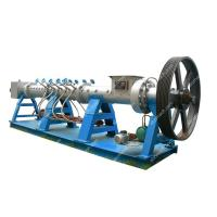 Quality Oil Milling Plant YPHD Oilseed Expander for sale