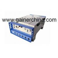 Buy cheap 27-43dBm CDMA450M CDMA 450MHZ Broad Band outdoor Repeater from wholesalers