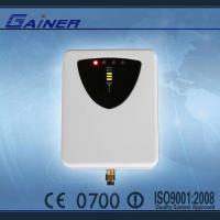 Buy cheap 10dBm GSM Repeater with Antenna Built-in Cell Phone Mobile S from wholesalers