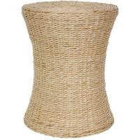 Best Rush Grass Stool wholesale
