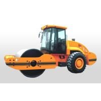 Quality Loaders Single Drum Roller SY122S/SY202S/SY222S for sale
