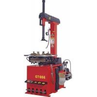 Quality Tire changer GT-666 for sale