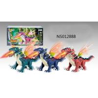 Quality 5 -7 YEARS ELECTRIC FIVE DRAGONS for sale