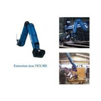 China Partial Ventilation Product Nederman Extraction Arm NEX HD on sale