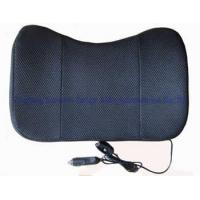 Quality Pillow / Lumbar support Name:New style Massage lumbar support for sale