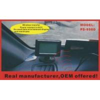 Best car parking sensor PS-998-D wholesale