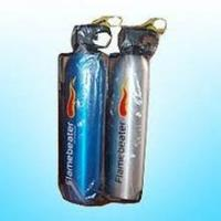 Quality 450g portable extinguisher for sale
