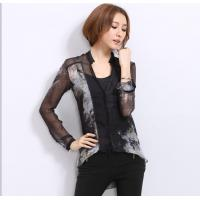 Quality Blouse Product name:Long-sleeved Blouse 15 for sale