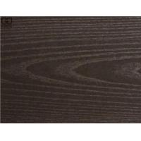 Quality Antique wood multilayer Aggrandizement is compound the floor for sale