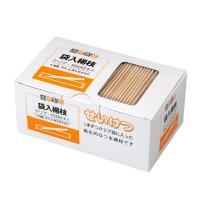 Quality Toothpick Paper Box Toothpick for sale