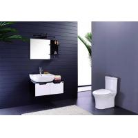 China Bathroom Cabinet Bathroom vanity on sale