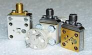 China Solid-State Electrical Controlled Attenuators on sale